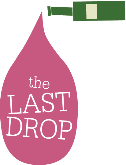 The Last Drop from Astor Wines & Spirits + Astor Center